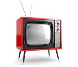 Every TV will b... 2020 Connect
