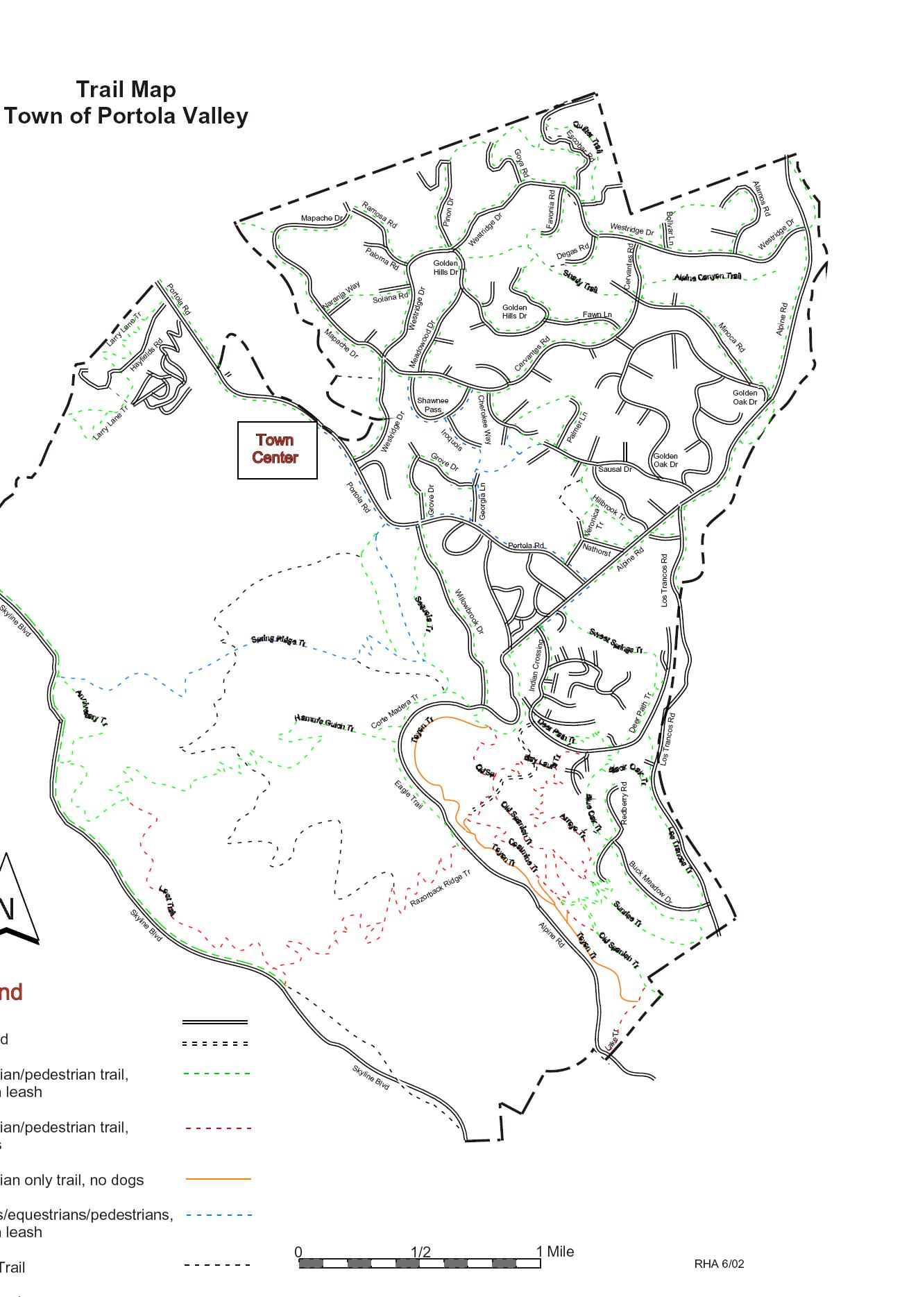 Image Result For Map Of Palo